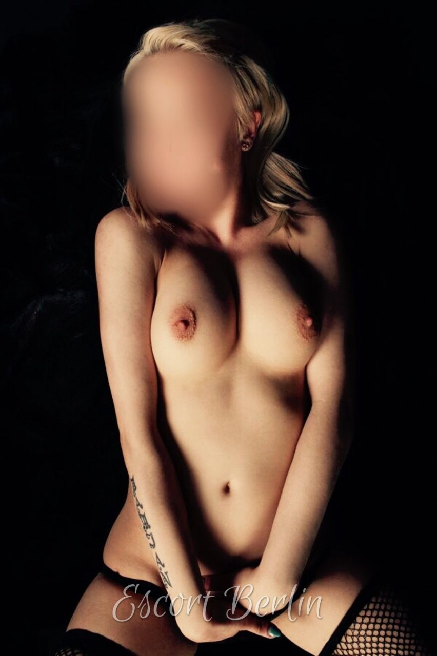 escorts in bergen sexy jenter