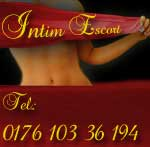 Intim Escort Berlin