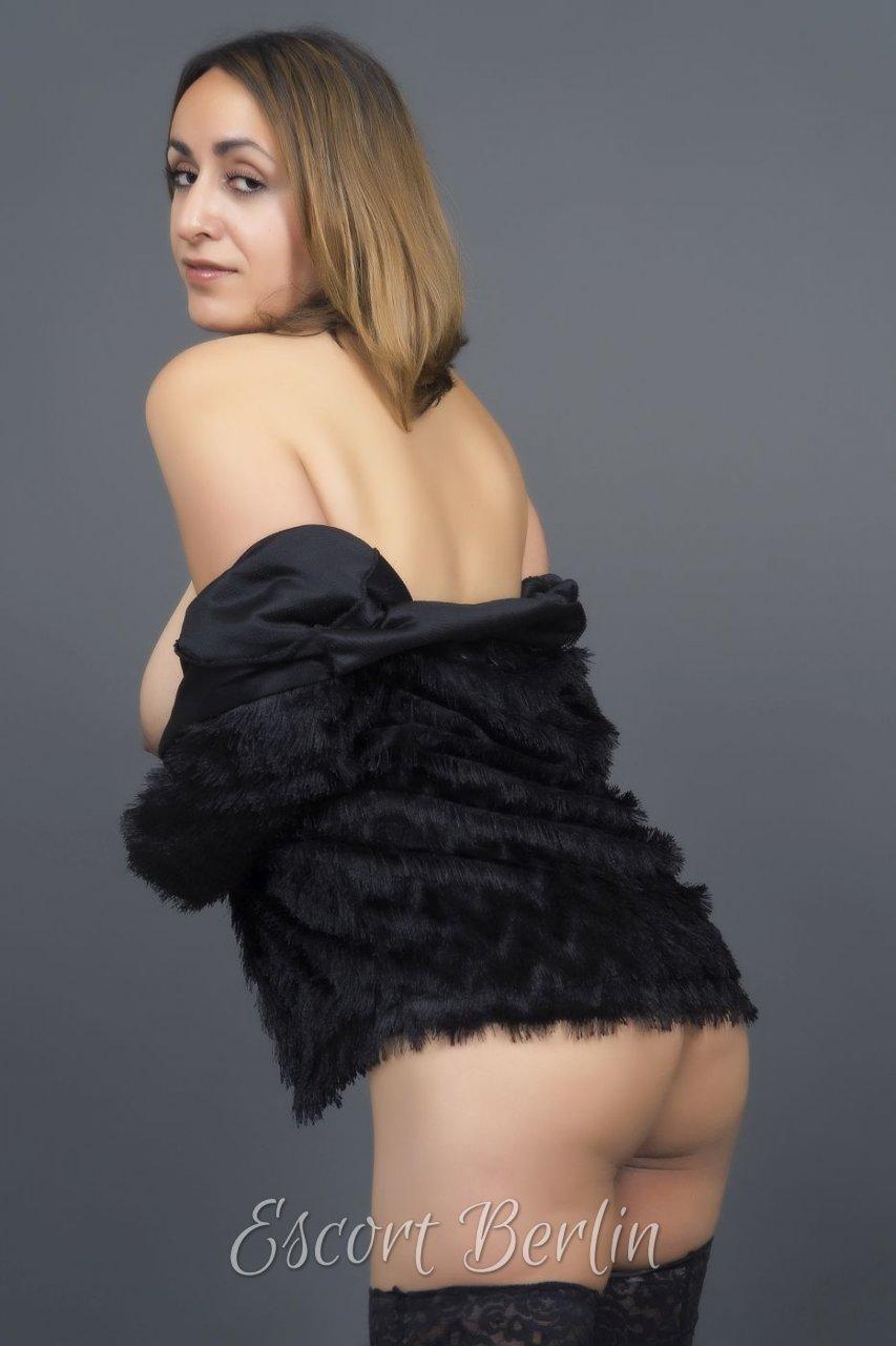 sherin escort sex dates in berlin